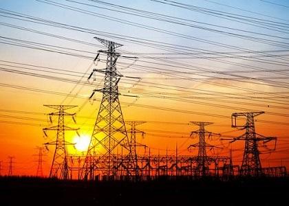 União não é obrigada a prorrogar contrato de concessão de energia com a Cemig