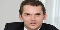 César Bochenek é eleito presidente da Ajufe para biênio 2014/16