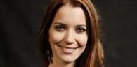 Playboy indenizará atriz Nathalia Dill por divulgação de imagem não autorizada
