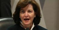 Raquel Dodge é nomeada procuradora-Geral da República