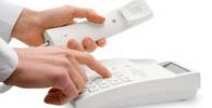 Oi deve indenizar cliente por recusa de conserto em área de risco