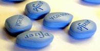 Medicamento para impotência pode continuar no mercado