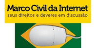 Google, Facebook e MercadoLivre apoiam Marco Civil da Internet