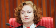 Ministra Nancy nega competência do STJ em ação de insider trading contra irmãos da JBS