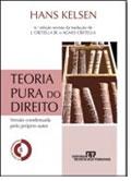 Sorteio; Editora RT - Revista dos Tribunais; comemorações; Migalhas