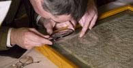 Magna Carta completa 800 anos