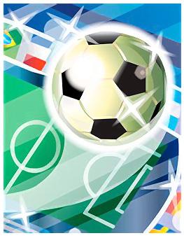 Copa do Mundo; Cultura; Abertura; Arte popular; Arte erudita;