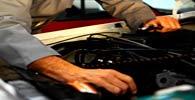 Consumidora será indenizada por ausência de peça para conserto de veículo