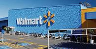 Irregularidades trabalhistas geram condenação de R$ 22,3 mi ao Walmart