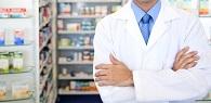Rede de farmácias deve pagar mais de R$ 250 mil a ex-estagiário por não respeitar lei do estágio