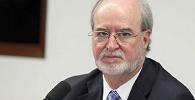 Ministro Mussi nega HC contra prisão de Eduardo Azeredo