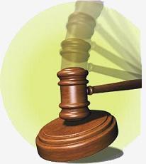 Publicada lei que regulamenta a ADO
