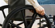 Lojas Renner é multada por não contratar percentual mínimo de deficientes