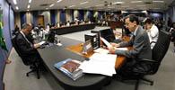 CNJ abre PAD contra magistrados do TRT da 14ª região por fraude em precatórios