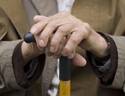 Associação e construtora indenizarão por furar fila de pagamentos de restituição devida
