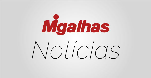 Advogado analisa MP do sigilo fiscal