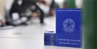 ABRAT repudia reportagem do Estadão que trata das mudanças pós reforma trabalhista