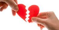 Justiça nega pedido de reparação por fim de namoro
