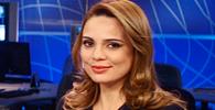 SBT responderá na Justiça por declarações de Rachel Sheherazade