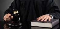 Juiz determina que ação trabalhista contra McDonald's seja julgada por vara da Capital de SP