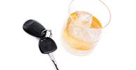 Consumo de álcool não basta para condutor responder por infração penal