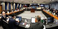CNJ muda regra para movimentação de multas em condenações judiciais