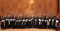TJ/RJ empossa 26 novos juízes