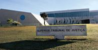 STJ discute criação de turma nacional de uniformização para juizados estaduais