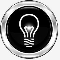 TJ/RS - Corte de energia elétrica é considerado retrocesso ao Direito do Consumidor