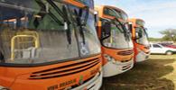 Governo do DF não pode assumir dívidas de empresas privadas de ônibus