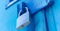 TJ/SP disciplina lei que impõe medidas de segurança para membros do MP e magistratura
