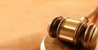 STF libera Congresso de análise cronológica dos vetos
