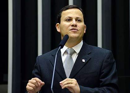 Fernando Gajardoni: Novo CPC trabalha com utopia de ser capaz de resolver problemas da Justiça