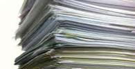 Procuradores da República consultam CNJ sobre plantões forenses