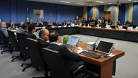 CNJ adota maior cautela ao prorrogar PADs contra magistrados