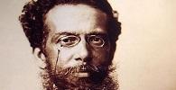 Polêmica de tradução de obras literárias levanta discussão sobre direitos autorais