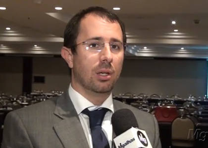 Integrantes do Cade relatam benefícios após lei que reformulou sistema de concorrência