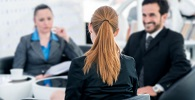 Escritório de advocacia não pode funcionar como câmara de conciliação, mediação e arbitragem