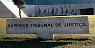 STJ firma jurisprudência sobre ação regressiva no Direito Público e Privado