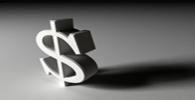 Credores do Banco Santos devem ser ouvidos em acordos com devedores