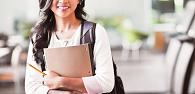 Ceará terá cotas em universidades para estudantes do ensino público