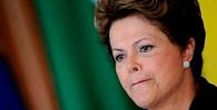 Conselho Federal da OAB decide apoiar pedido de impeachment de Dilma