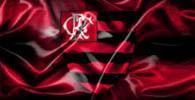 Liminar restabelece punição ao Flamengo por escalar jogador irregular