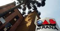 OAB/PR aprova anuidade sem reajuste para 2018