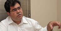Alexandre Ogusuku presidirá Comissão de Assistência Judiciária da OAB/SP