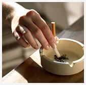 Cade; Cigarro; Tributação