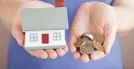 STJ: Relator vota contra cobrar corretagem de beneficiário do Minha Casa, Minha Vida