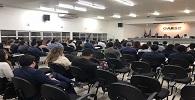 Livro sobre Reforma Trabalhista é lançado em Ribeirão Preto/SP