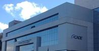 Cade arquiva investigação contra Ericsson sobre abuso de patentes de telefonia 3G
