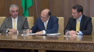 Lei paulista regulamenta trabalho de mediação e conciliação